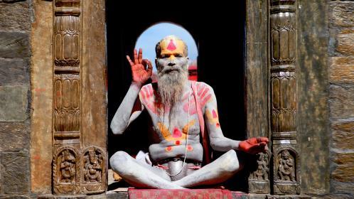 Méditation et Neurosciences