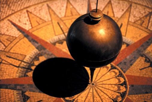 Histoire de L'Hypnose: des Chamanes A nos jours